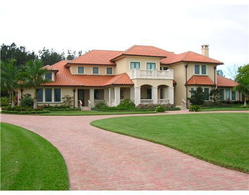 Real Estate for Sale, ListingId: 25200171, Ft Pierce,FL34982