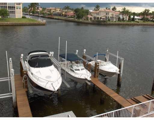 Real Estate for Sale, ListingId: 26808512, Hillsboro Beach,FL33062