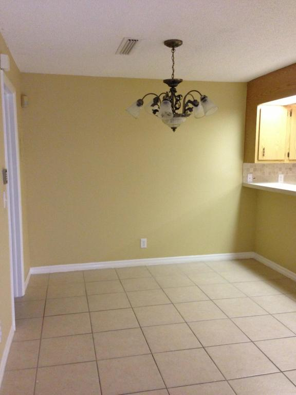 Rental Homes for Rent, ListingId:26017818, location: 2348 Waterside Drive Lake Worth 33461