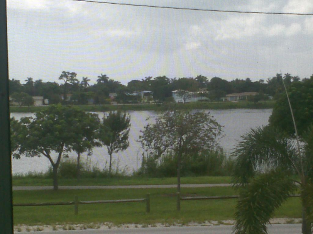 Rental Homes for Rent, ListingId:25229938, location: 3120 Lake Osborne Drive Lake Worth 33461