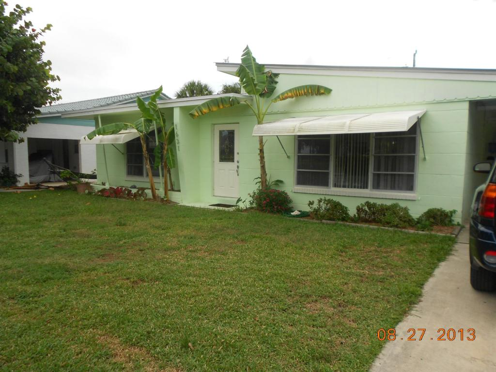 Property for Rent, ListingId: 26069262, Ft Pierce, FL  34950