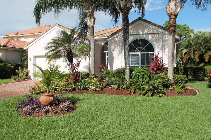 1635 Se Ballantrae Blvd, Port Saint Lucie, FL 34952
