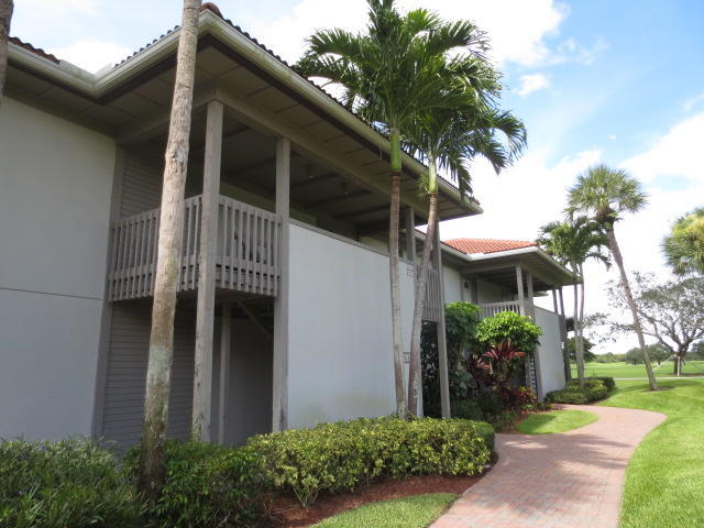 Single Family Home for Sale, ListingId:26778154, location: 20345 Boca West Drive Boca Raton 33434