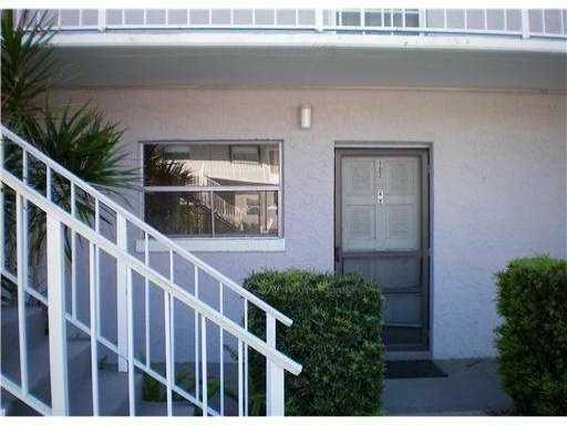 Rental Homes for Rent, ListingId:25277282, location: 1225 Carlton Court Ft Pierce 34949