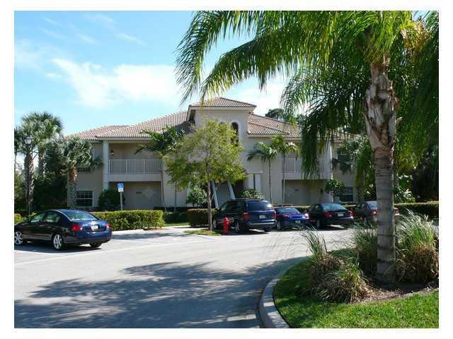Property for Rent, ListingId: 25329196, Pt St Lucie, FL  34986