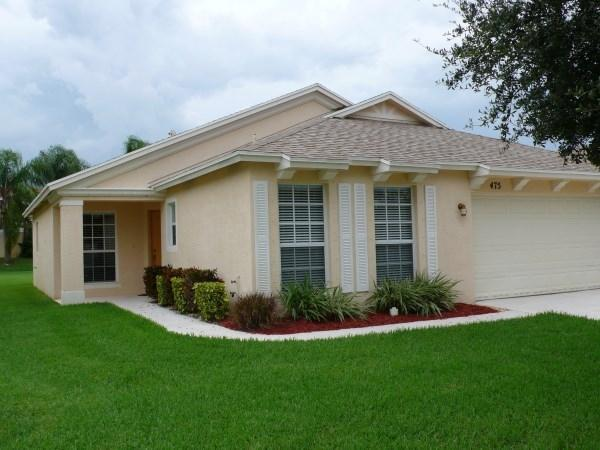 Property for Rent, ListingId: 25341134, Pt St Lucie, FL  34986