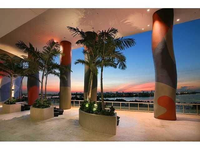 Rental Homes for Rent, ListingId:25346308, location: 50 Biscayne Boulevard Miami 33131