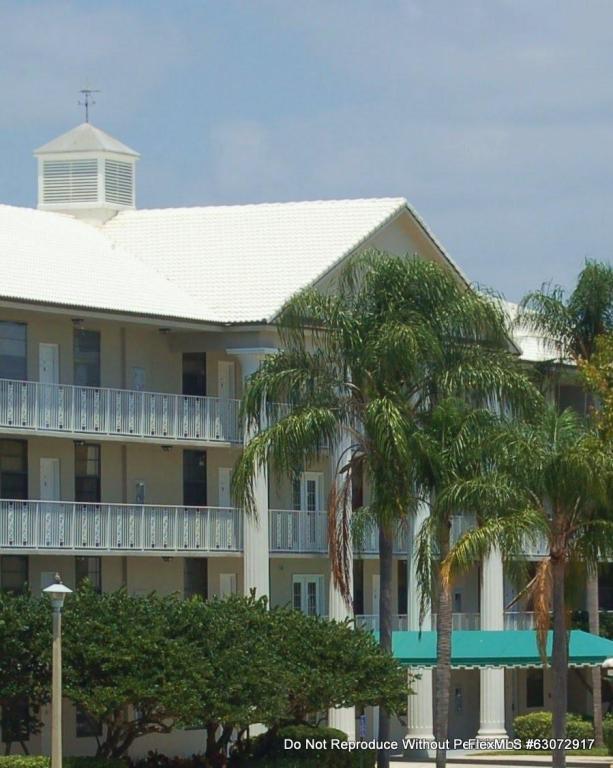 Rental Homes for Rent, ListingId:29493138, location: 3500 Whitehall Drive West Palm Beach 33401