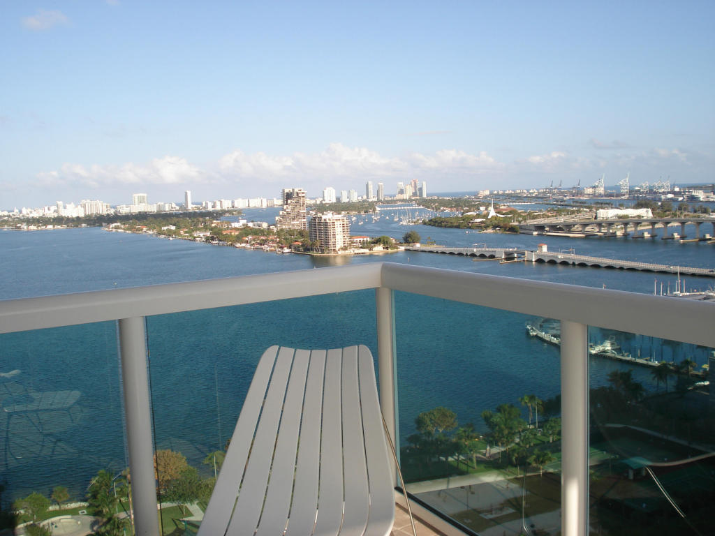 Rental Homes for Rent, ListingId:25369707, location: 1800 N Bayshore Drive Miami 33132