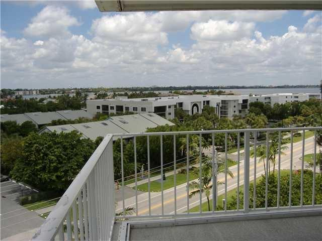 Real Estate for Sale, ListingId: 26780869, South Palm Beach, FL  33480