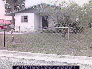 Rental Homes for Rent, ListingId:27629714, location: Ft Pierce 34950