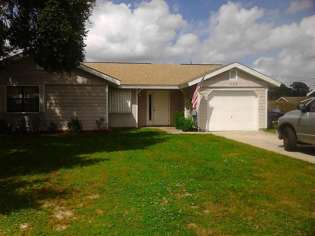 1120 24th St Sw, Vero Beach, FL 32962