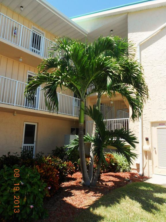 Property for Rent, ListingId: 26069259, Ft Pierce, FL  34949