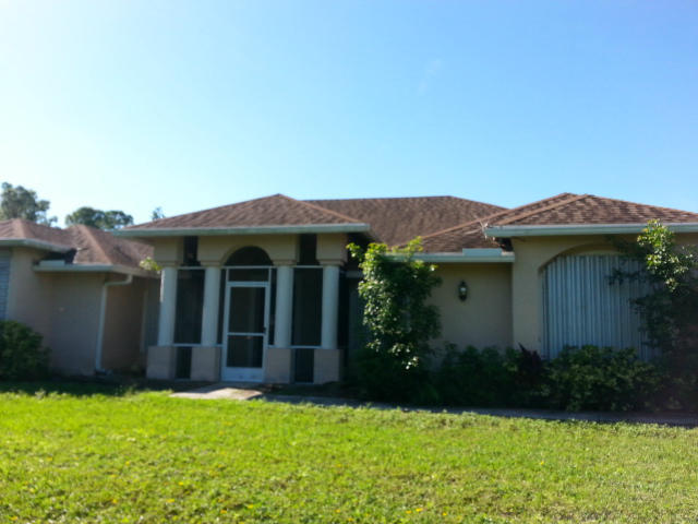 18670 92nd Ln N, Loxahatchee, FL 33470
