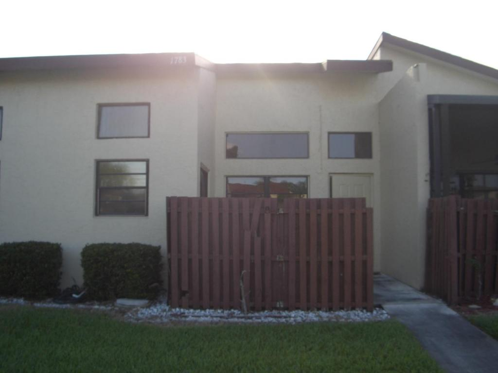 1783 W Royal Tern Ln, Fort Pierce, FL 34982