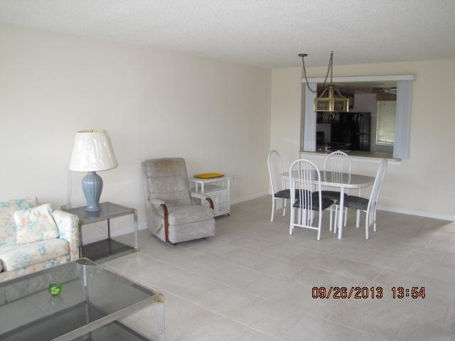 2400 S Ocean Dr # 7433, Fort Pierce, FL 34949