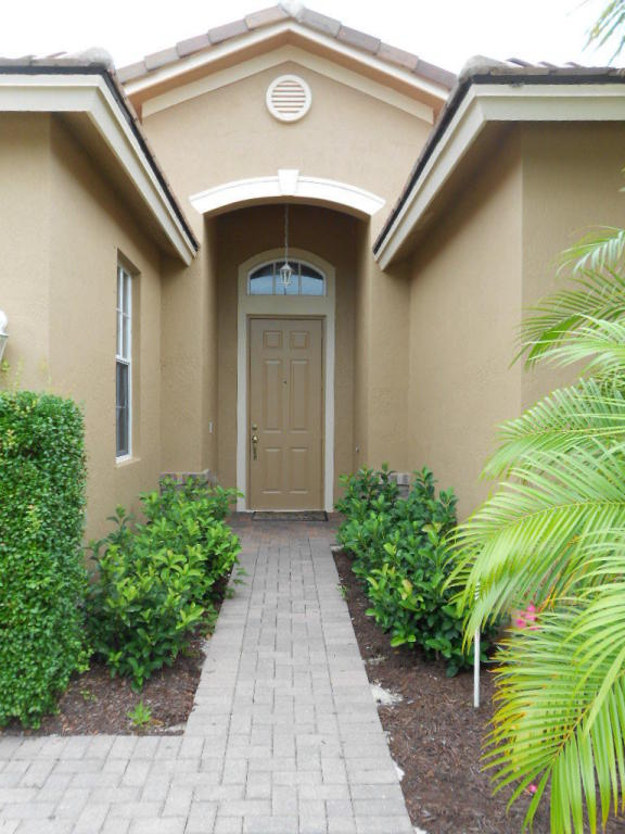Property for Rent, ListingId: 25440231, Pt St Lucie, FL  34987