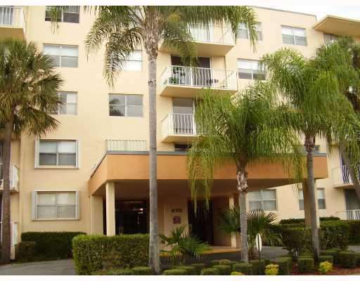 Rental Homes for Rent, ListingId:25484910, location: 470 W Executive Center Drive West Palm Beach 33401