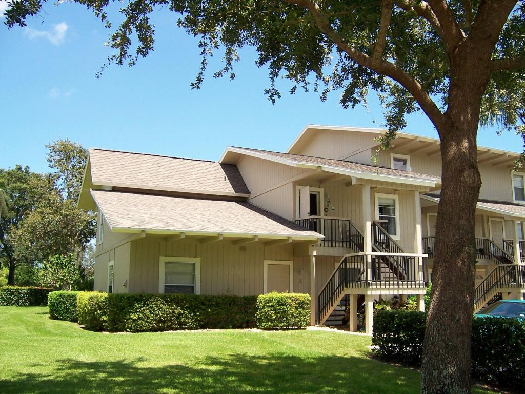 Rental Homes for Rent, ListingId:25489254, location: Tequesta 33469
