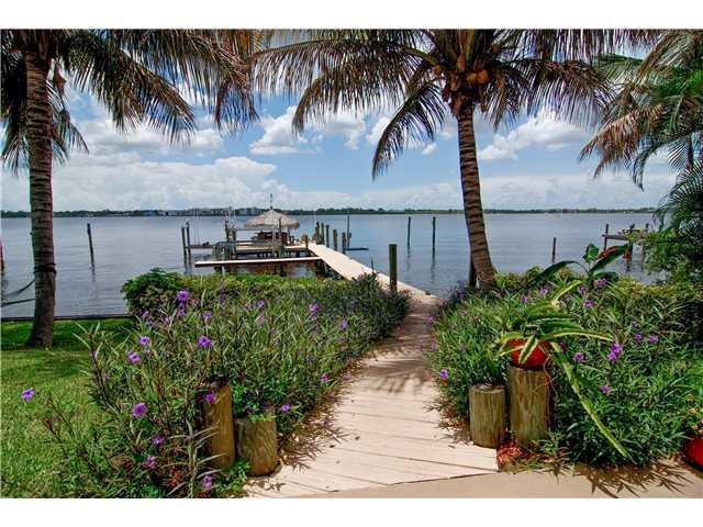 Real Estate for Sale, ListingId: 25509406, Stuart, FL  34994