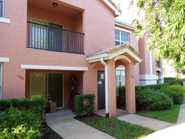 Single Family Home for Sale, ListingId:25529567, location: 150 SW Peacock Boulevard Pt St Lucie 34986