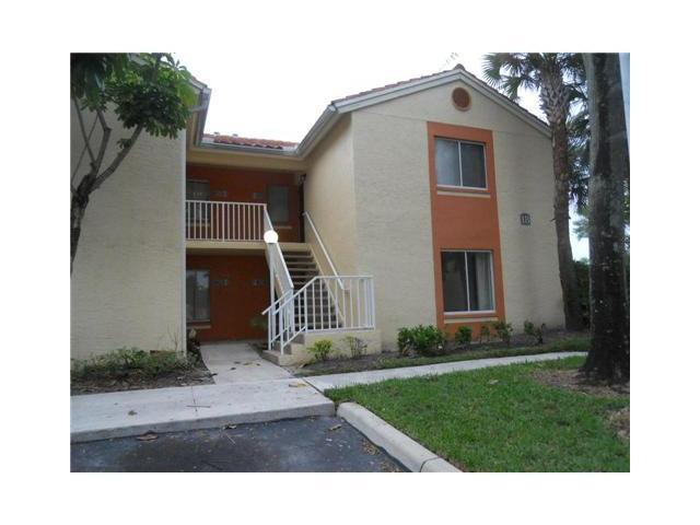 Rental Homes for Rent, ListingId:25549355, location: 1332 The Pointe Drive West Palm Beach 33409