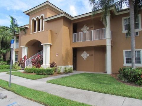 Real Estate for Sale, ListingId: 25559619, Pt St Lucie, FL  34986