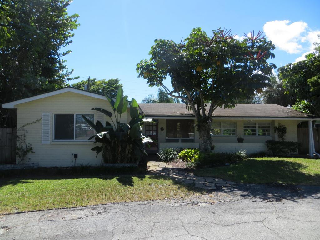 102 Ne 22nd St, Delray Beach, FL 33444