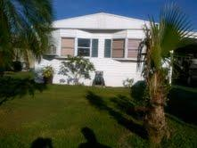 Single Family Home for Sale, ListingId:25598193, location: 10 Palo Alto Lane Pt St Lucie 34952