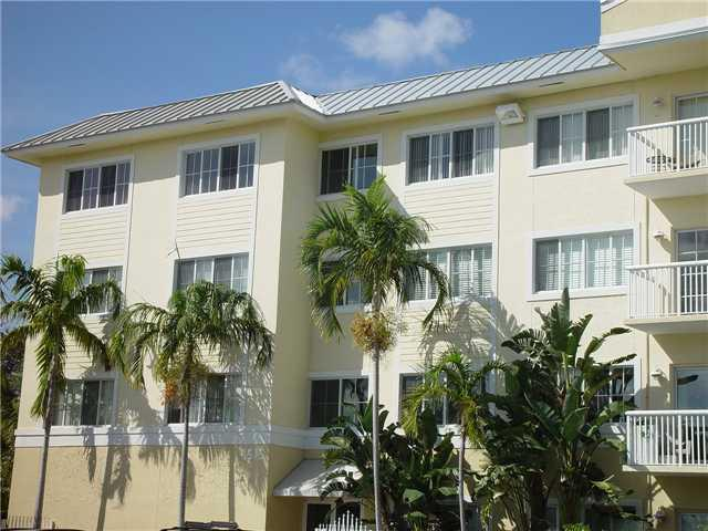 150 Ne 15th Ave # 337, Fort Lauderdale, FL 33301