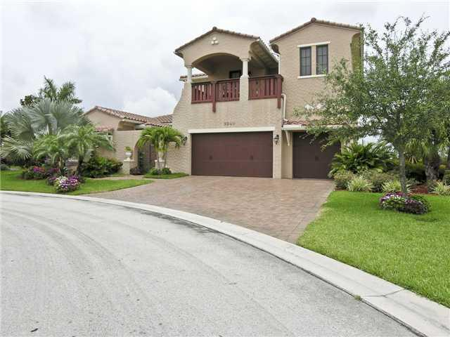 9940 Bay Leaf Ct, Parkland, FL 33076