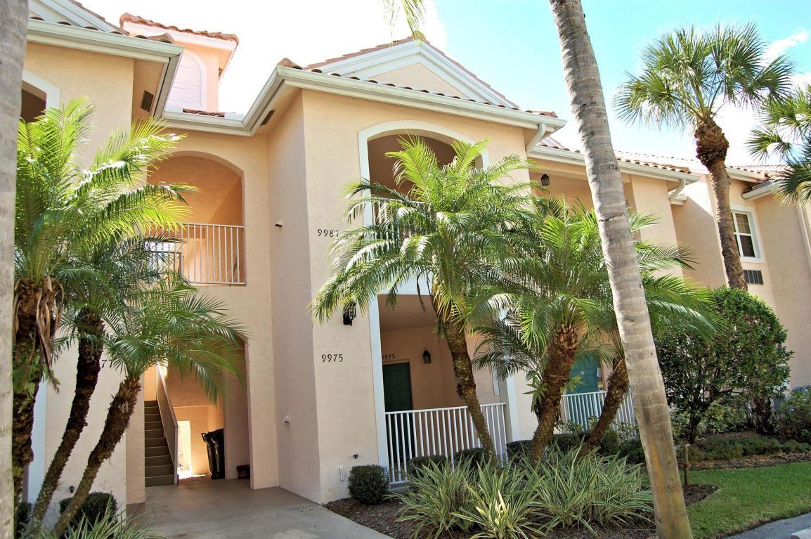 Real Estate for Sale, ListingId: 25652286, Pt St Lucie,FL34986