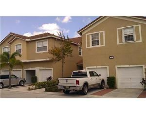 Rental Homes for Rent, ListingId:25652412, location: 108 Lighthouse Circle Tequesta 33469
