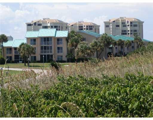 2400 S Ocean Dr # 126, Fort Pierce, FL 34949