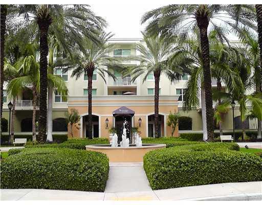 Rental Homes for Rent, ListingId:29785628, location: 802 W Windward Way Lantana 33462