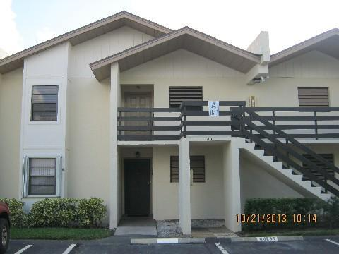 Single Family Home for Sale, ListingId:25676589, location: 1811 SW Palm City Road Stuart 34994