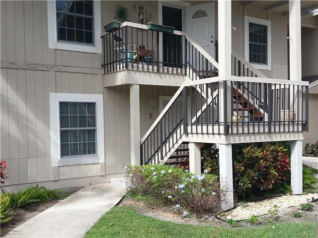 Rental Homes for Rent, ListingId:26205519, location: 9159 SE Riverfront Terrace Tequesta 33469