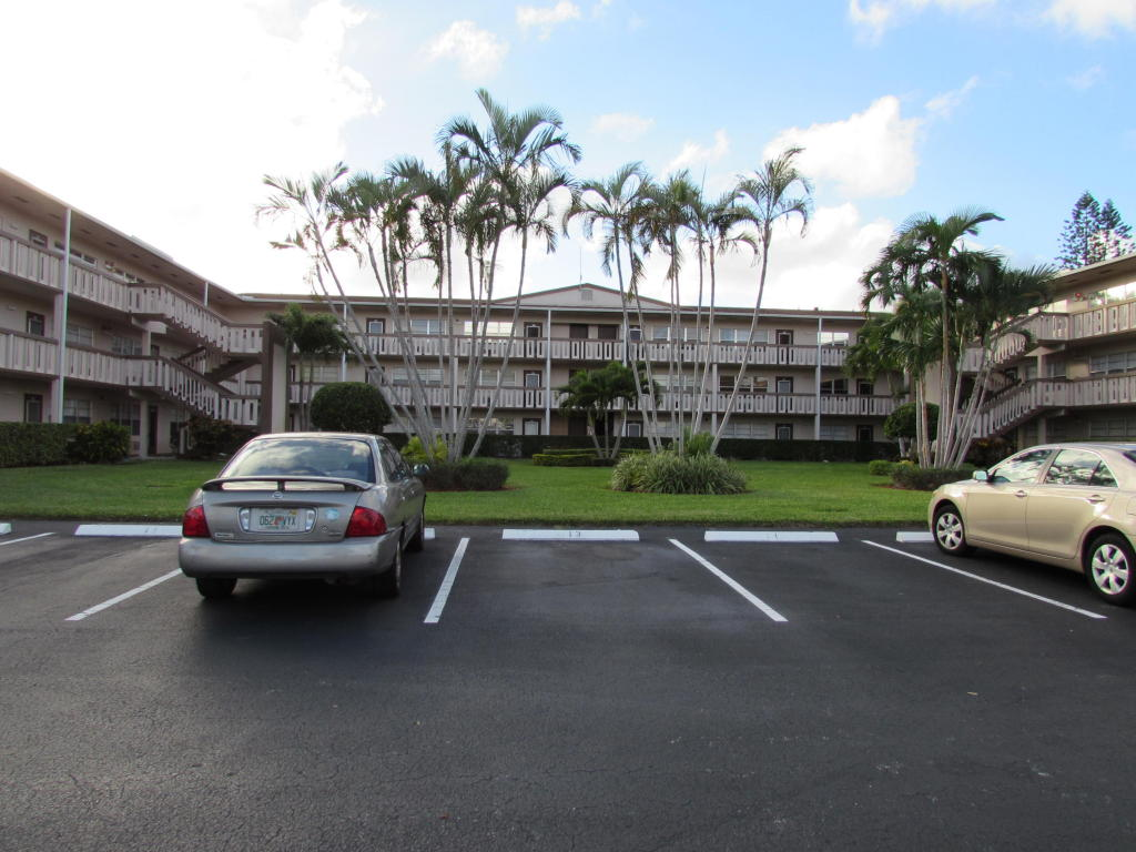 Rental Homes for Rent, ListingId:25765588, location: 339 Brighton I Boca Raton 33434