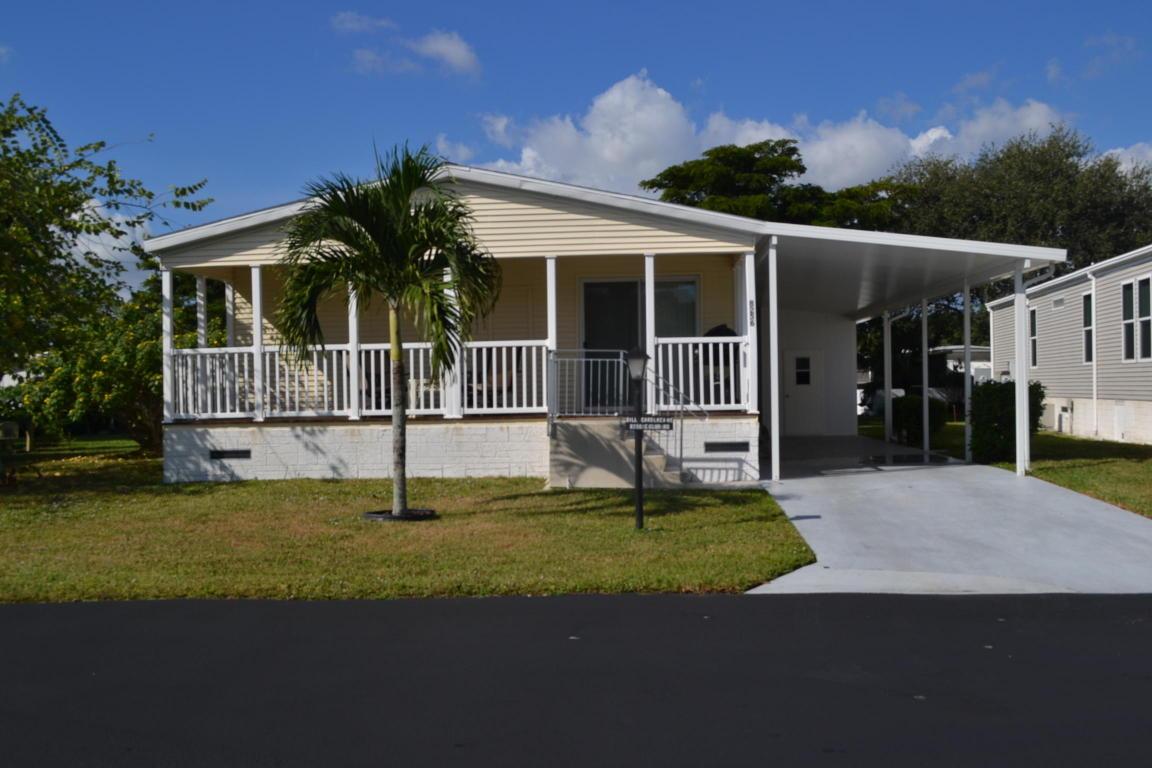 Real Estate for Sale, ListingId: 25768519, Boca Raton,FL33433