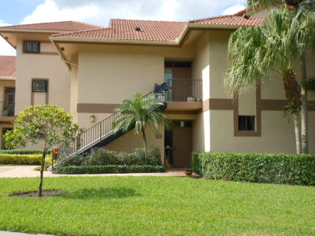 Rental Homes for Rent, ListingId:25786310, location: 19369 Sabal Lake Drive Boca Raton 33434