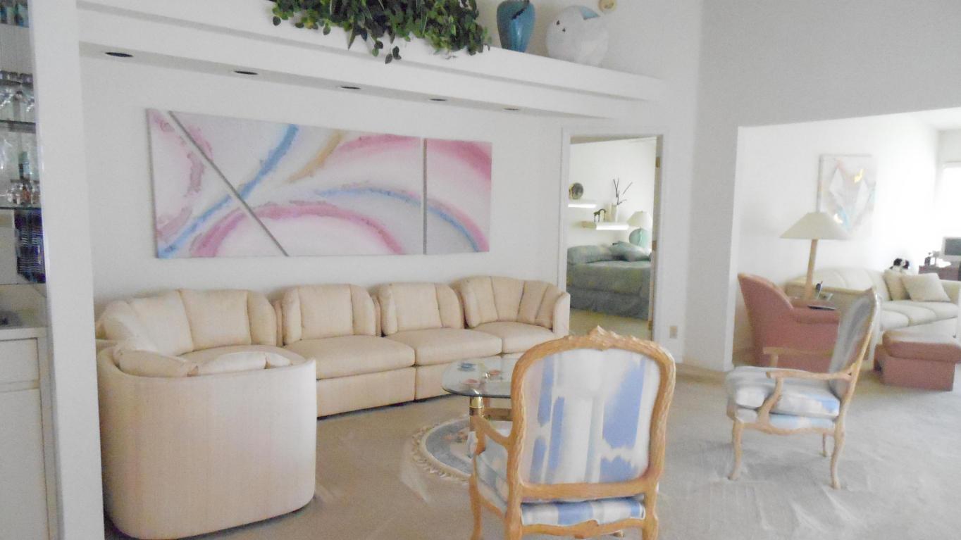 Real Estate for Sale, ListingId: 26778659, Delray Beach,FL33446