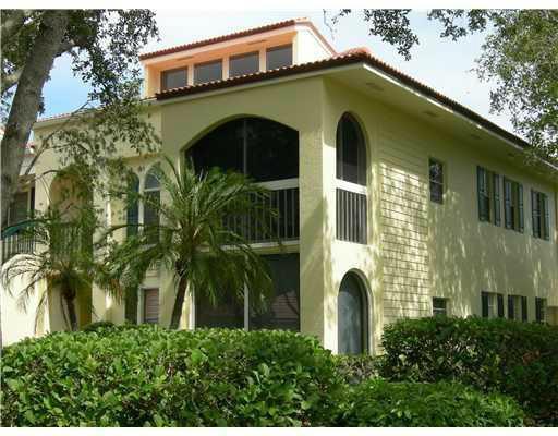 Single Family Home for Sale, ListingId:32027467, location: 12485 SE Harbour Ridge Boulevard Palm City 34990