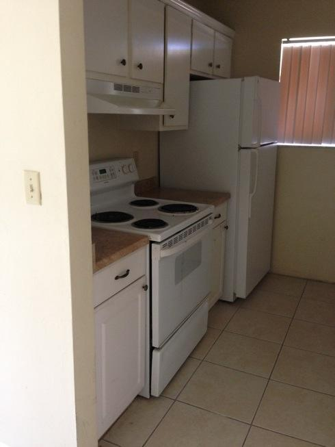 Rental Homes for Rent, ListingId:25813316, location: 721 W Tiffany Drive West Palm Beach 33407