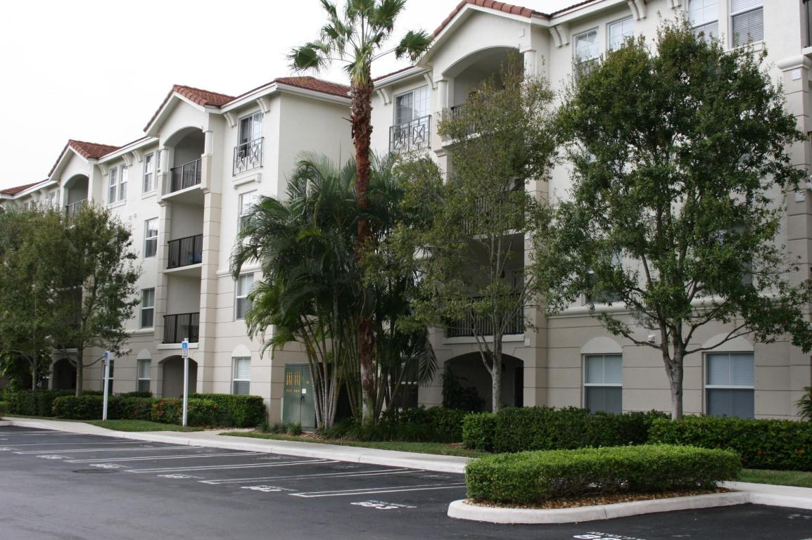 Rental Homes for Rent, ListingId:25817869, location: 2113 Tuscany Way Boynton Beach 33435