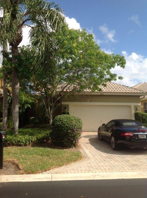 Rental Homes for Rent, ListingId:25822433, location: 6682 NW 25th Way Boca Raton 33496