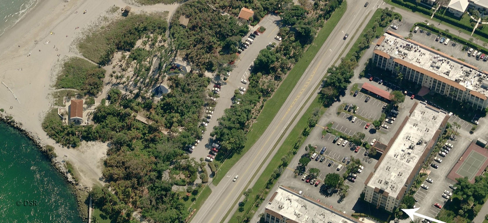 Real Estate for Sale, ListingId: 26776917, Boca Raton,FL33432