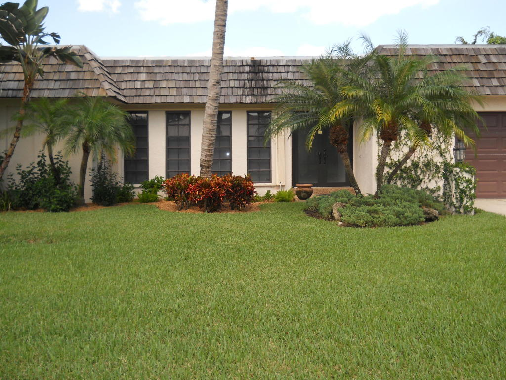 Real Estate for Sale, ListingId: 26778455, Boca Raton,FL33487