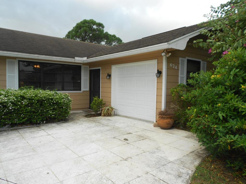 Property for Rent, ListingId: 26069256, Pt St Lucie, FL  34953