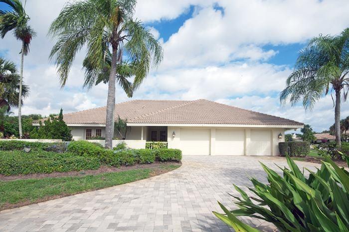 Real Estate for Sale, ListingId: 26783385, Delray Beach,FL33445