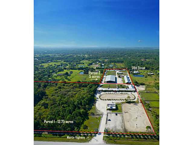 Real Estate for Sale, ListingId: 31186545, Palm City,FL34990